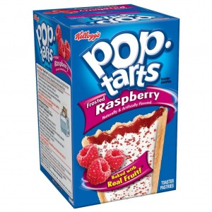 kelloggs-pop-tarts-raspberry-frosted