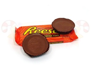 reeses-cups-by-sugarstanddotcom1