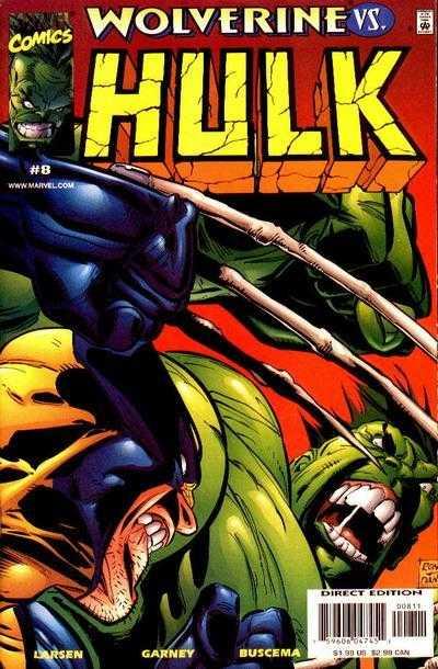 Hulk_8