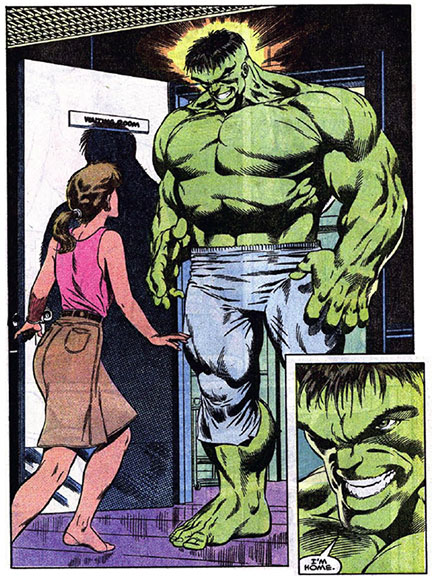 Merged_Hulk