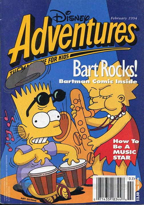 DA_Simpsons