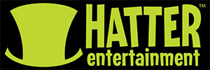 Hatter Entertainment